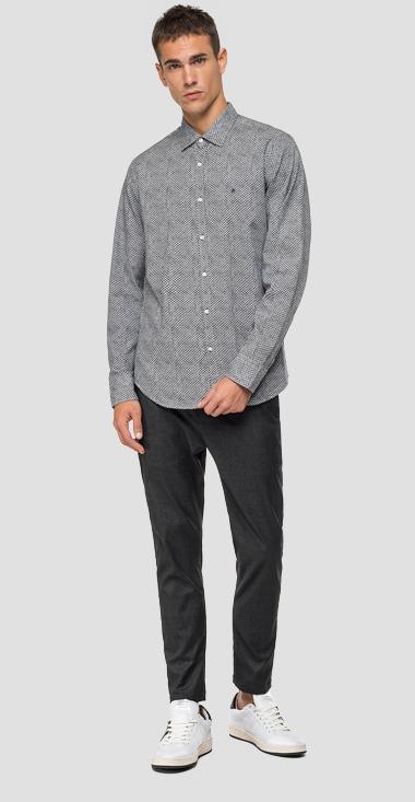 camisa-estampado-geometrico.jpg 4 de ju