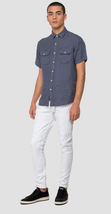 camisa-lino-manga-corta.jpg