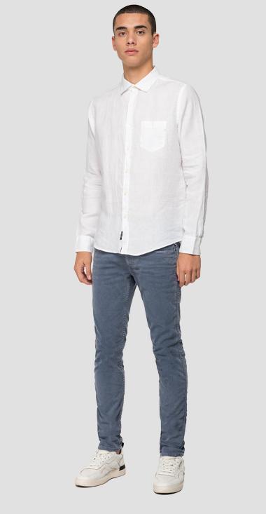 camisa-lino-replay-blanca.jpg