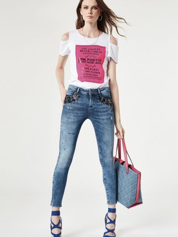 camiseta-denny-rose-hombros-descubiertos.jpg