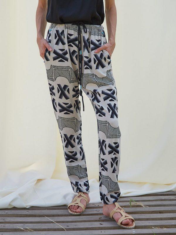 pantalon-geometrico-bsb.jpg