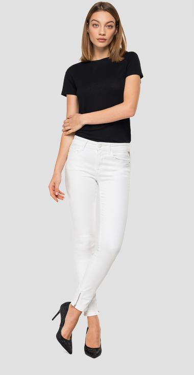 replay-blanco-luz-skinny.jp